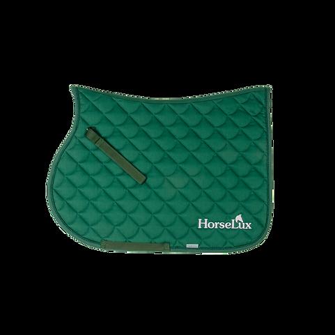 HorseLux_underlag_-_grøn_-_Spring.png