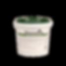 Loppefrøskaller_1_kg.png