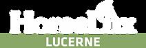 HorseLux_LUCERNE_hvid.png
