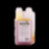 Flydende B-vitamin - 1L.png