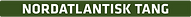 HorseLux_NORDATLANTISK TANG_hvid_rediger