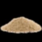 E-vitamin pulver bunke.png