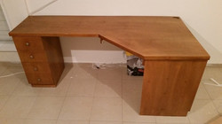שולחן 2
