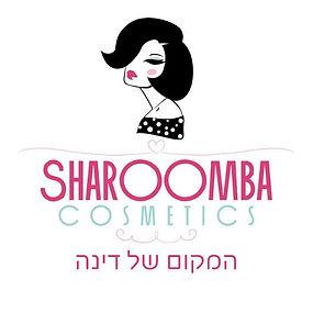 sharoomba