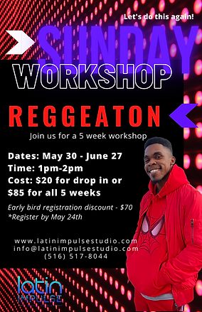 Reaggeaton Workshop.png
