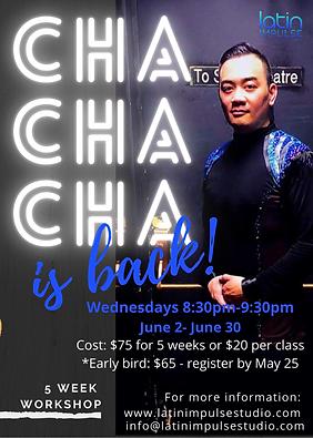 CHA Cha Cha Workshop.png