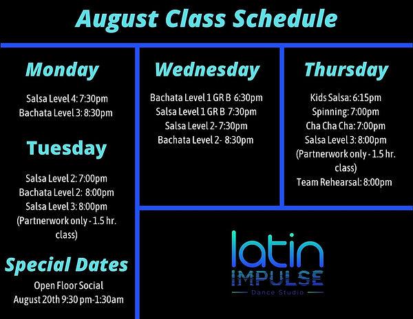 Copy of Schedule Template.jpg