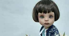 short bob brunette_JD256_SM4.jpg