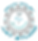 32_Pair_of_Scissors_New_Logo1_2020.PNG