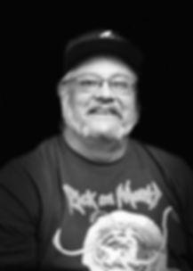 Frank Updated Profile Photo.jpg