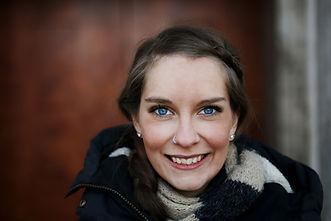Foto; Karoline Hoffmansen.jpg