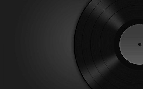 wp2326983-dark-music-wallpapers.jpg
