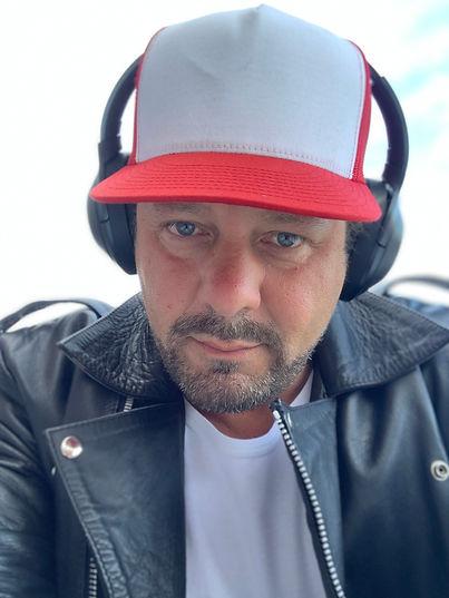 Simon Sandbye - Uvejr (003).jpg