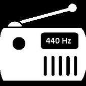 Radio 440 Hz.jpg