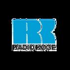 radio%20k%C3%B8ge_edited.png
