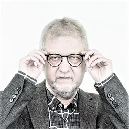 Dito pressefoto 5 Bertil Bøje Jensen 192