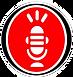 Radio-Rollo-logo1_edited.png