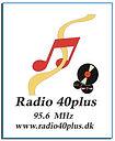 Nyt radio 40 logo.jpg