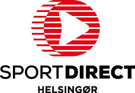 SD_Logo_Cent_SPORT_HELSINGØR_RGB (002).j