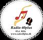Radio 40 logo_rund kopi.png