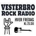 Vesterbro Rock Radio Logo (002)_edited.jpg