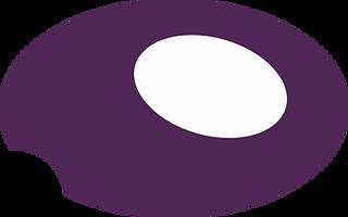 cropped-logo-grafik-1.png