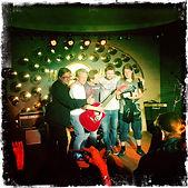 Hard Rock 03.jpg
