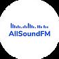 Allsound.png
