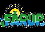 Fårup logo.png
