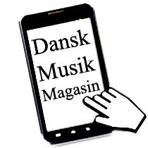 Dansk Muskimagasin-profilbillede-210x210