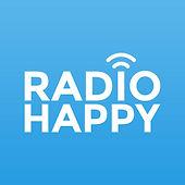 Radio Happy.jpg
