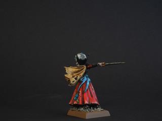 Isabella von Carstein