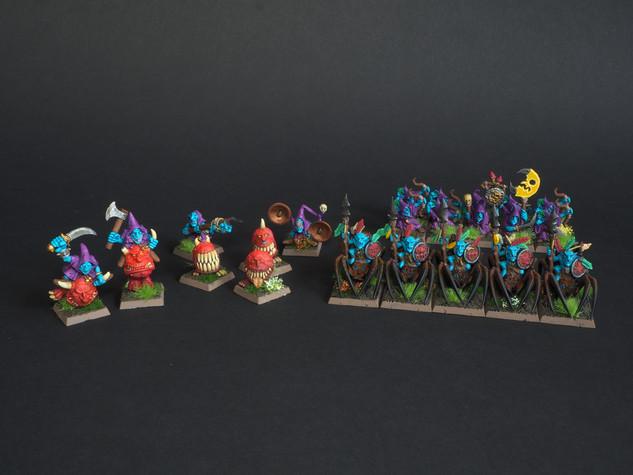 Nightgoblins