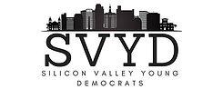 SVYD-Logo-Small.jpg