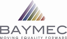 Baymec_color_center.jpg