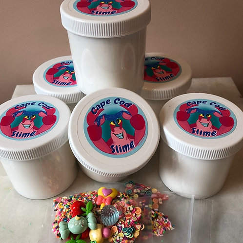 Make Your Own Sundae Party Pack