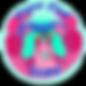 Lobster Logo v2.0 without sig.png