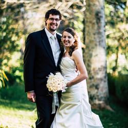 www.tonymalferrari.com.au