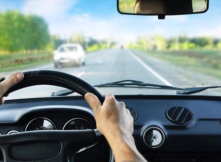 Τέλος στο λάδωμα: Με «ηλεκτρονικό μάτι» οι εξετάσεις για δίπλωμα οδήγησης