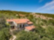 villa_et_village2.jpg