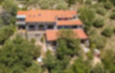 Drone tests-7.jpg