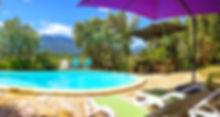 piscine_vue.jpg