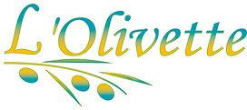 logo_olivette14.jpg