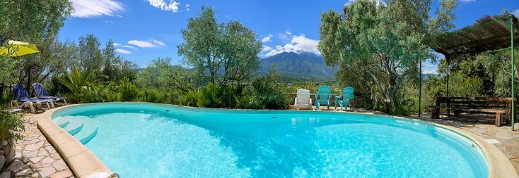 piscine_panoramique.jpg