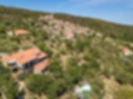 villa_et_village.jpg
