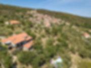Eus Vues Drone-5.jpg