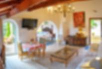 canigou_suite.jpg