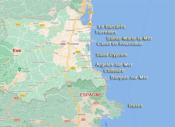 carte_littoral.jpg