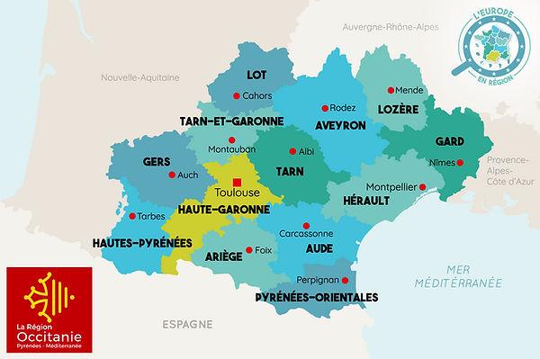 occitanie_region.jpg