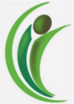 logo%252520daniela_edited_edited_edited.